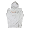 WhiteHoodieImprefect