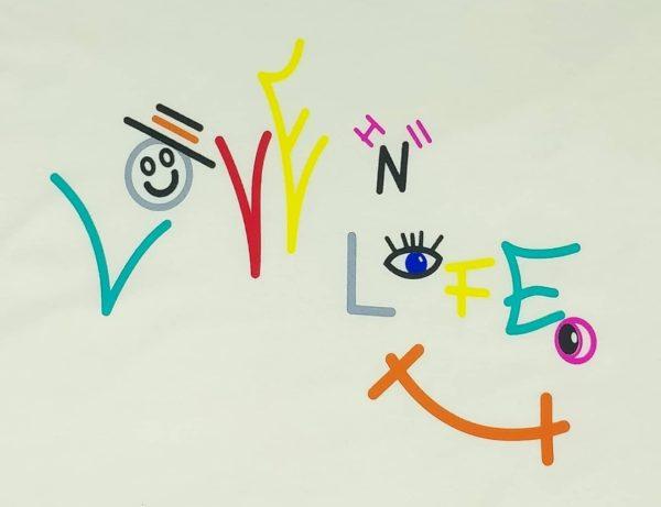 LoveNLife