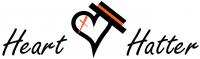cropped-logo-e1565386256672.png